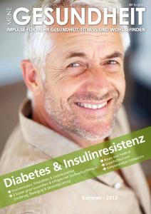 thumbnail-of-Meine Gesundheit_2013_2